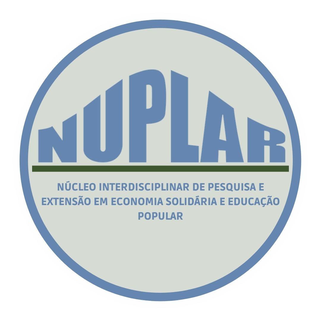 NUPLAR_COEP_Ícones. Composição2