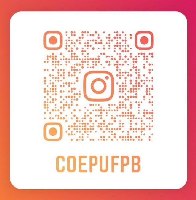 Instagram COEP