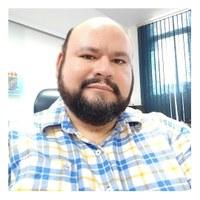 Thiago Cavalcante_Chefe de Gabinete