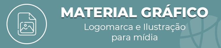 Material Gráfico_Composição