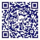 NTU_QRcode