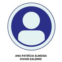 Assessoras CCHSA_Imagem: Composição PROEX_05/2021
