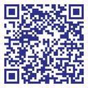 COEX - QRCode.jpg