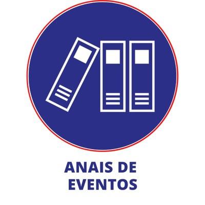 Anais de eventos_Ícone.jpg