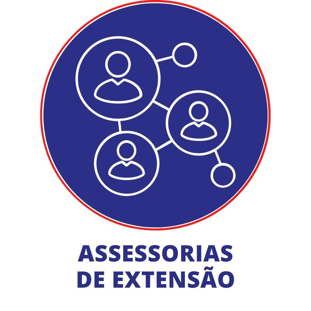 Assessorias de Extensão_Ícone.jpg