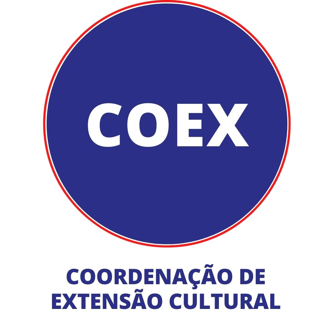 COEX_Ícone.jpg