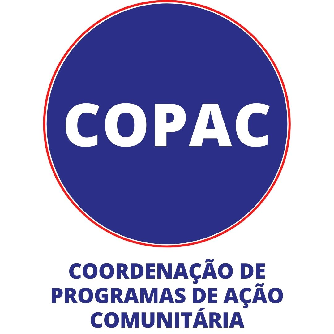 COPAC_Ícone.jpg