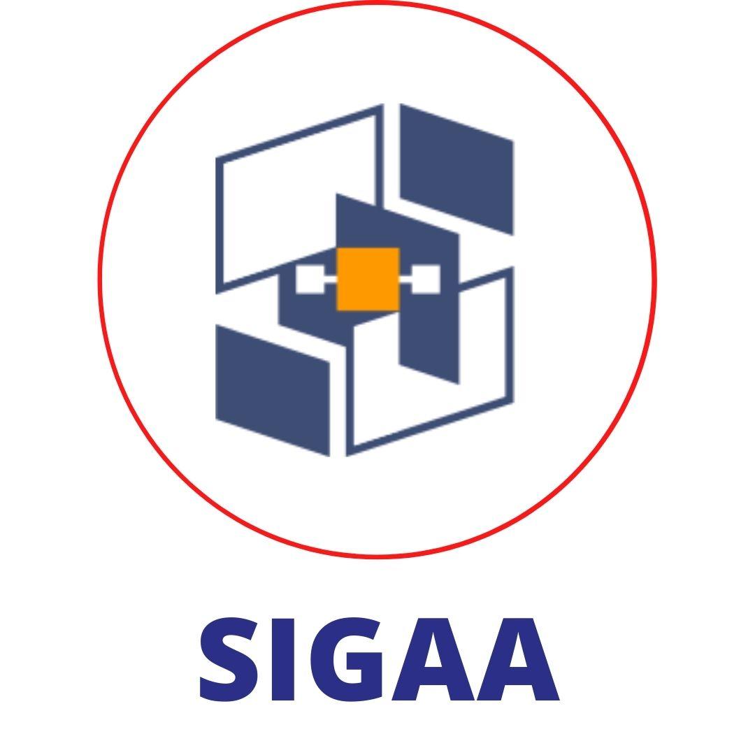 SIGAA_Ícone.jpg