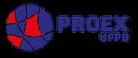 Logo PROEX-09.png