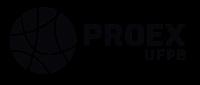 Logo PROEX-11.png