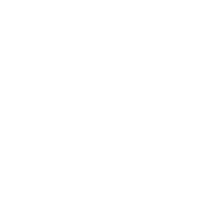 Logo PROEX_Prancheta 1 cópia 2.png