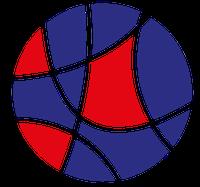 Logo PROEX_Prancheta 1 cópia.png