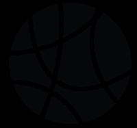 LogoPROEX_cinza