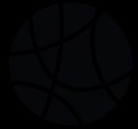 LogoPROEX_preto