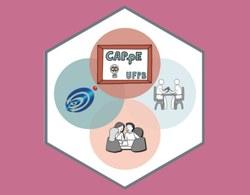 Apoio psicopedagógico e ações de cuidado aos estudantes - uma atuação do CAPPE